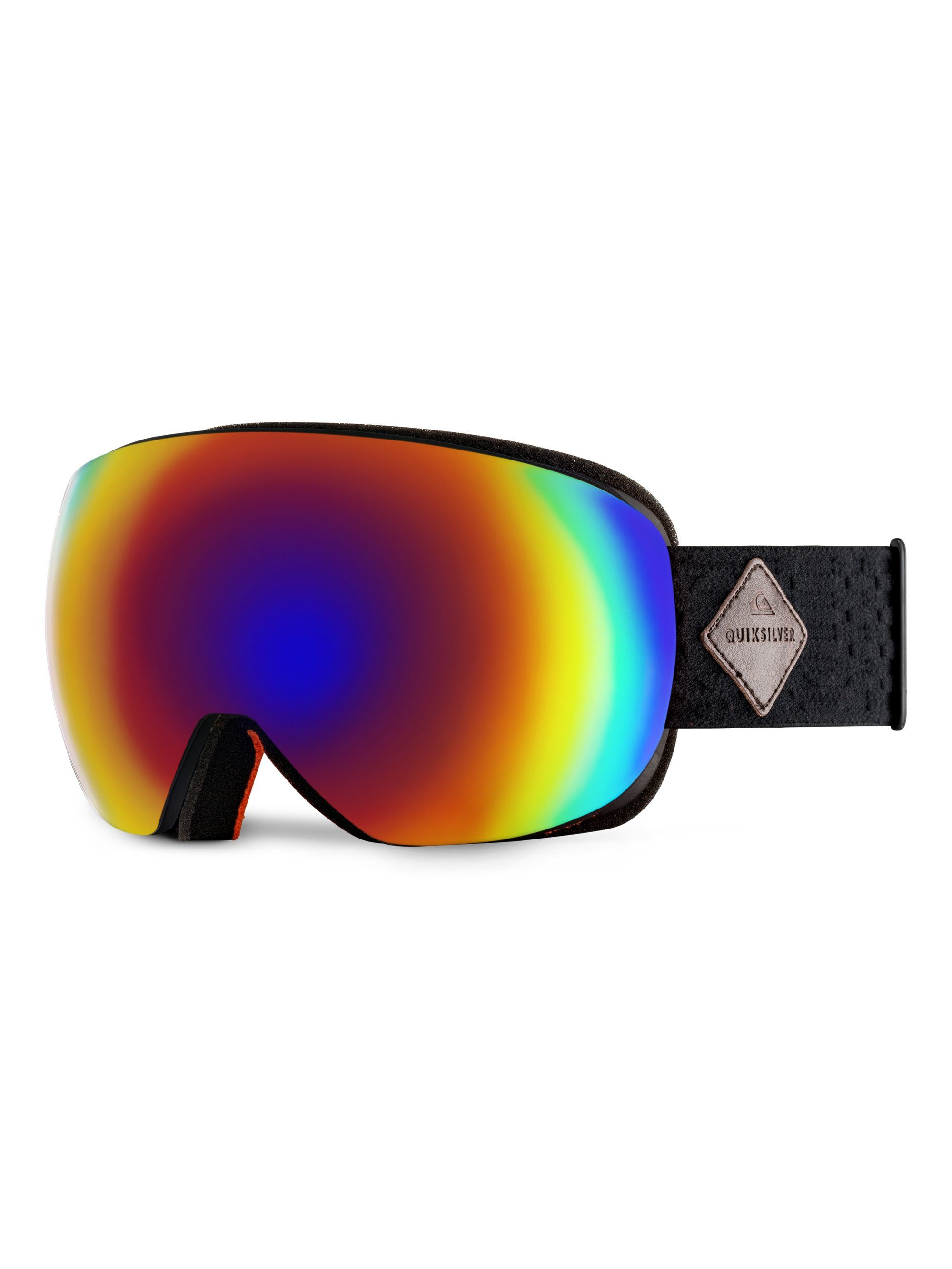Quiksilver Goggle »QS R«