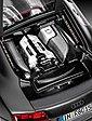 Revell® Modellbausatz »Model Set, Audi R8«, Maßstab 1:24, (Set), Bild 5