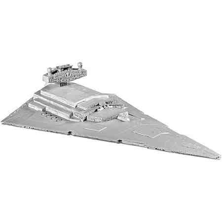 Revell Modellbausatz, »Build & Play,Disney Star Wars™ Imperial Star Destroyer«