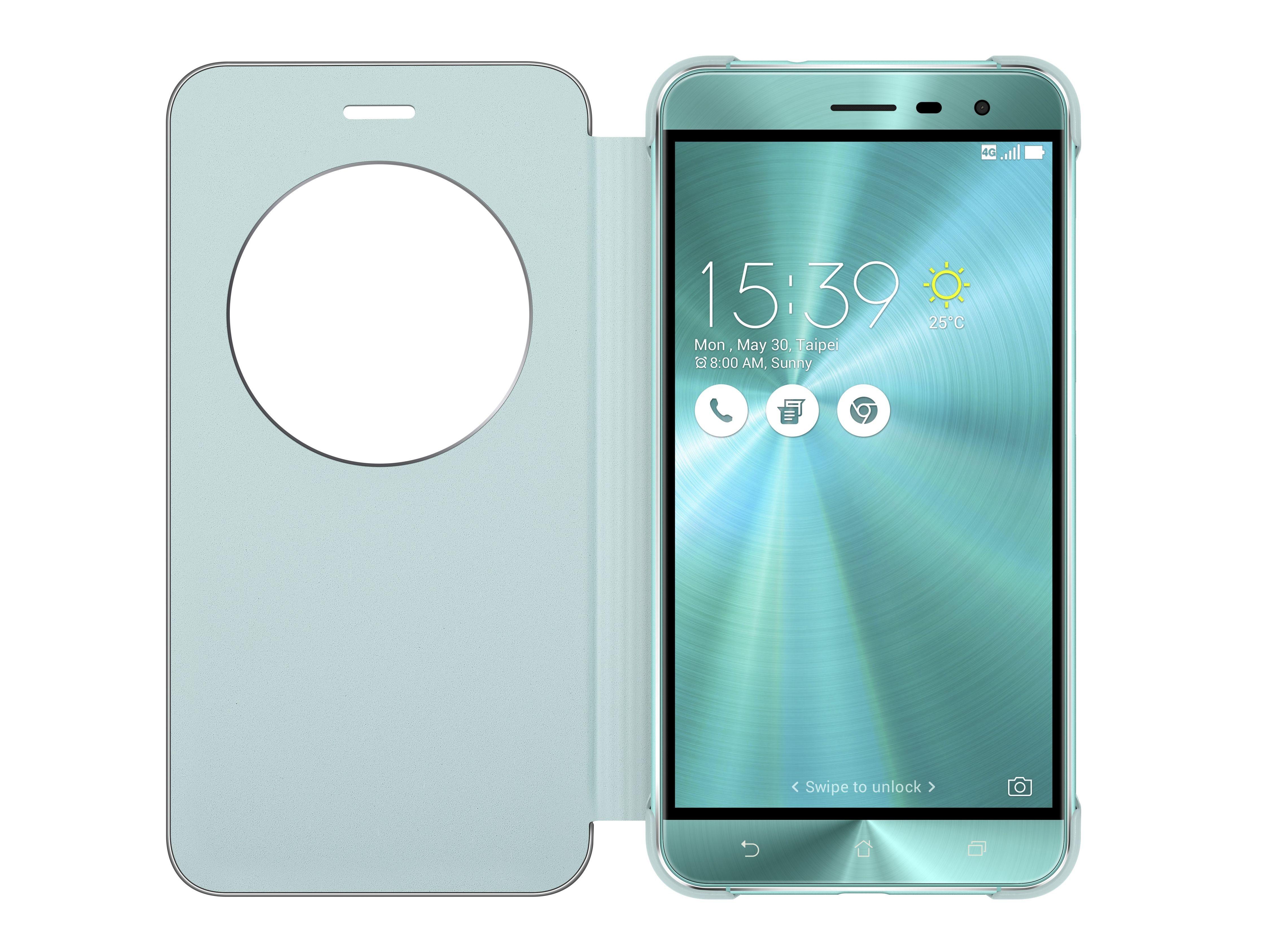 ASUS Schutzhülle »Flip Cover für ZenFone 3 (ZE520KL)«