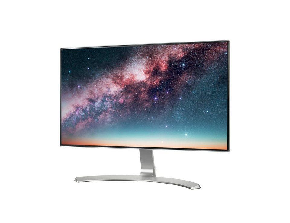 LG Desktop Display »24MP88HV-S 24IN 61CM IPS«