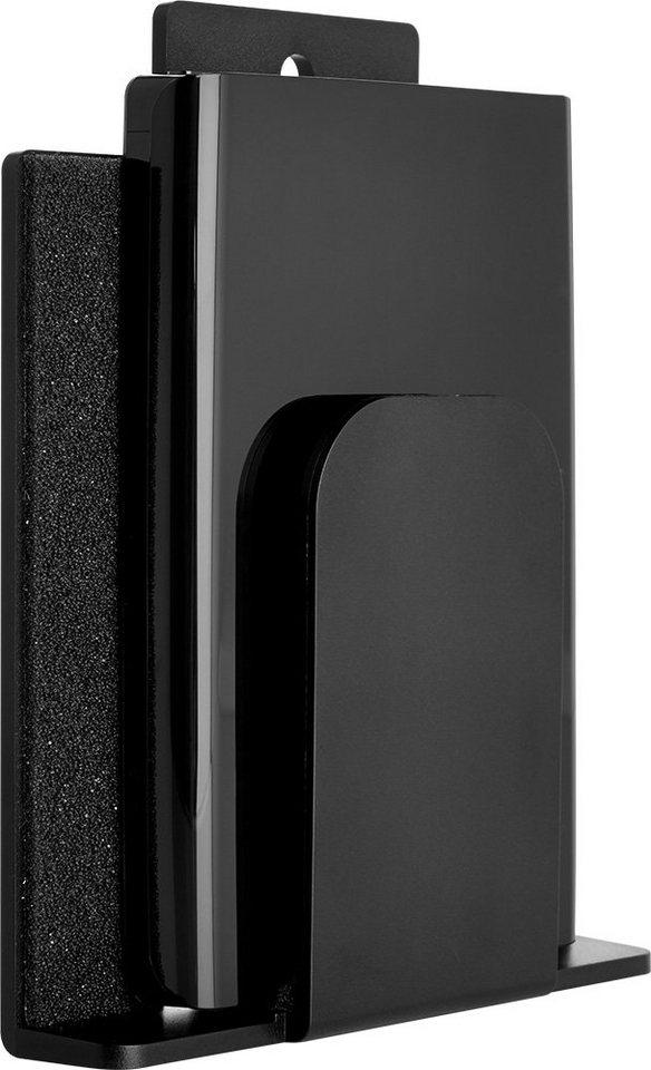 Verbatim Festplatte 1TB, USB 3.0, 6.35cm (2.5), schwarz in black
