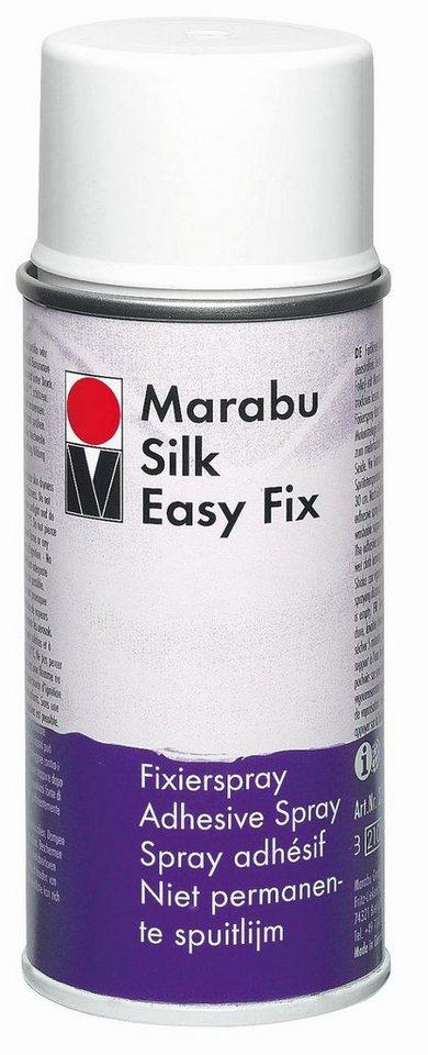 Marabu Silk Easy Fix