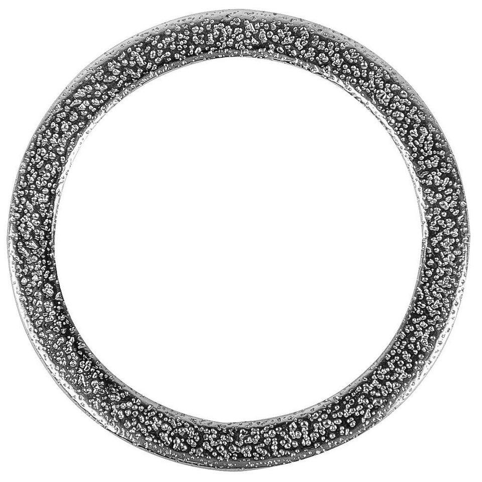 Metall-Schmuckring