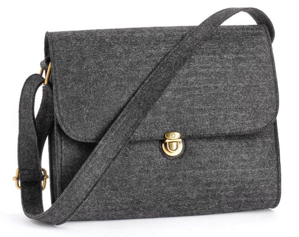 VBS Kindertasche
