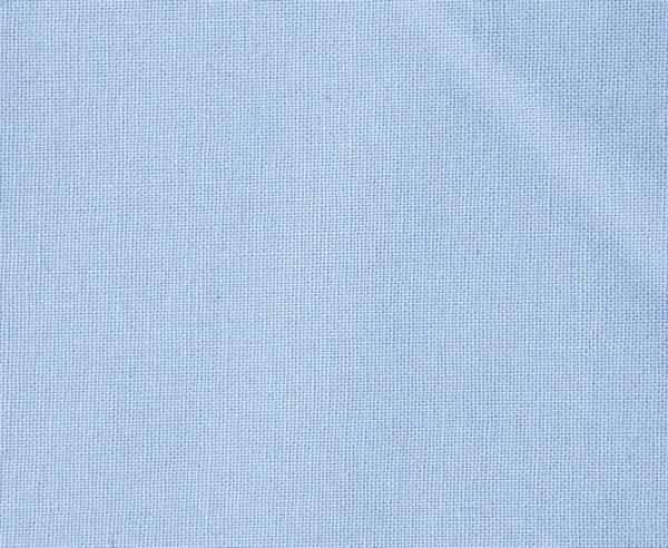 """Baumwoll-Stoff Uni """"Hellblau"""" 147 cm breit (Meterware) online kaufen"""