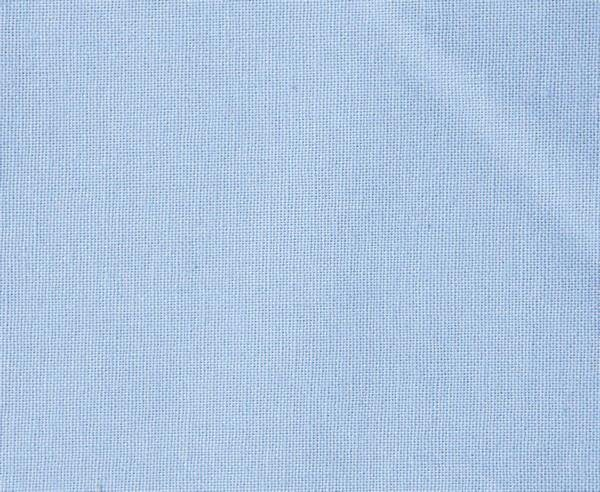 Meterware Uni-Baumwollstoff, 147cm, Hellblau
