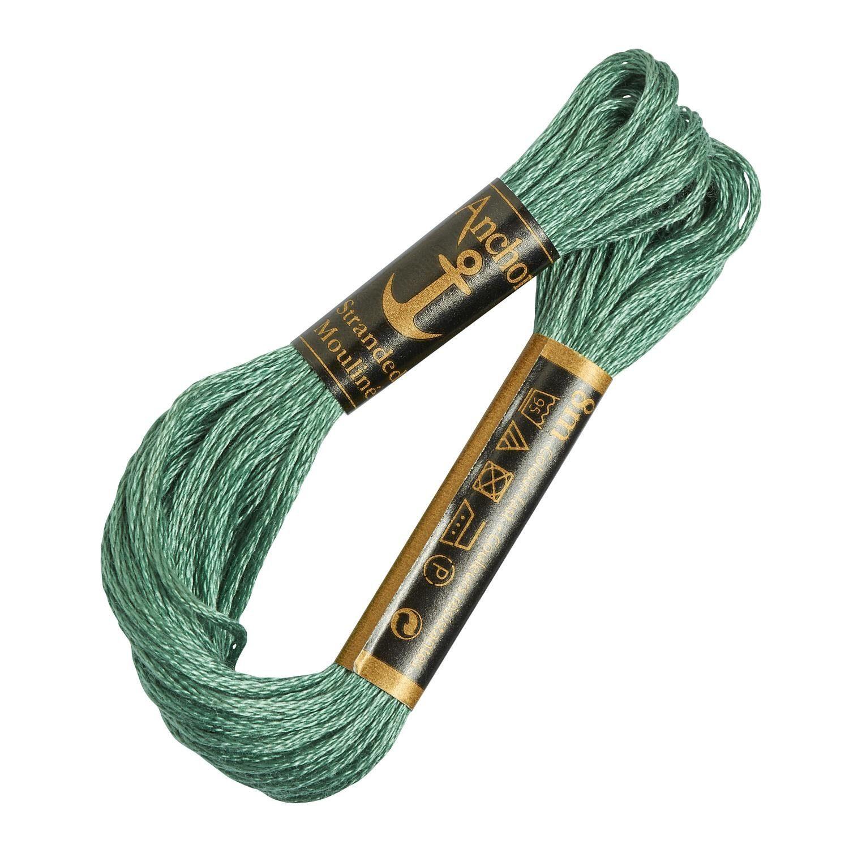 Anchor Sticktwist Farbe 216