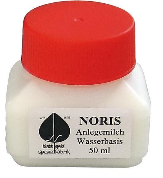 Anlegemilch, 50 ml