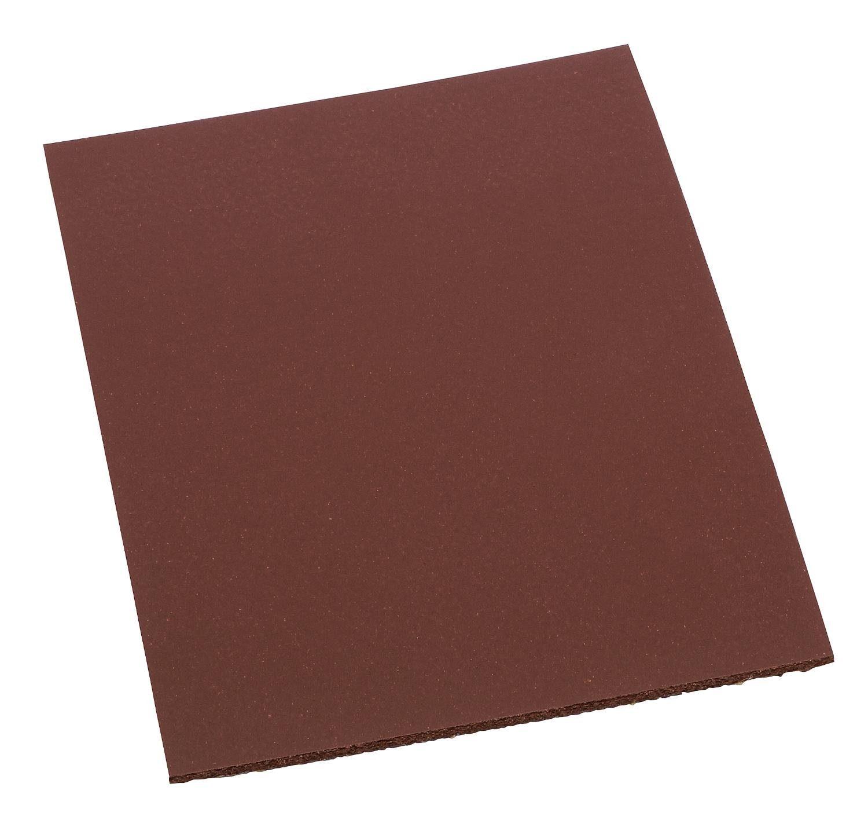 Linoleum-Platte