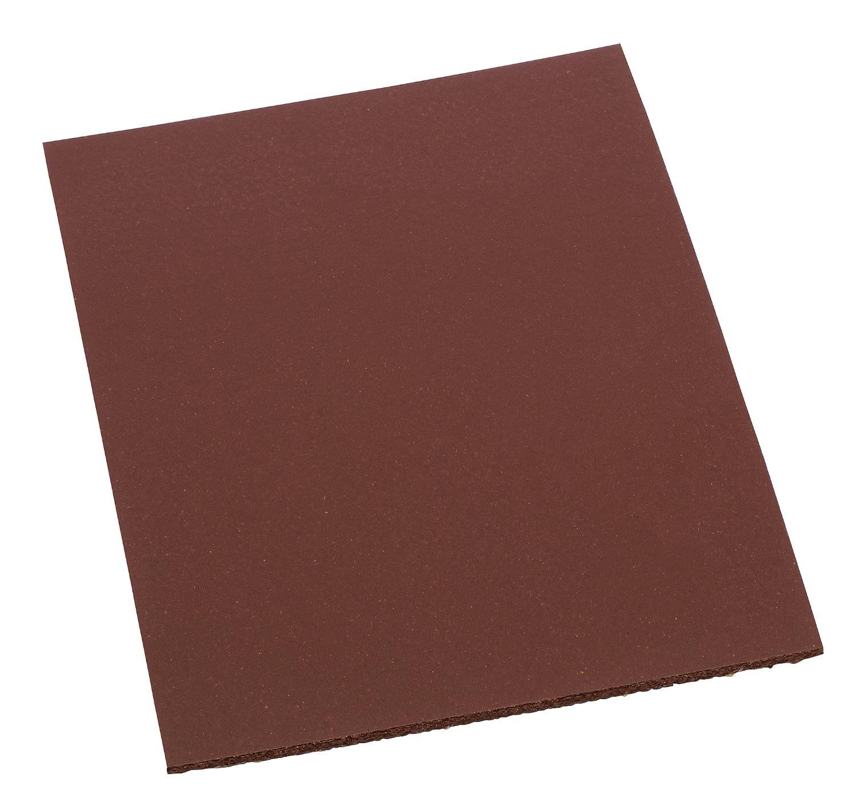 linoldruck platte, DIN A4