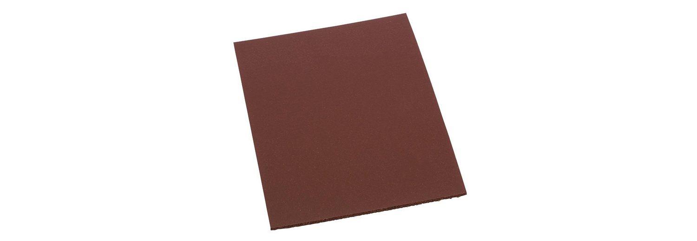 linoldruck platte, DIN A5