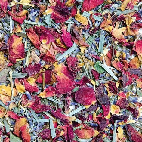 Duftblütenmischung, ca. 50 g