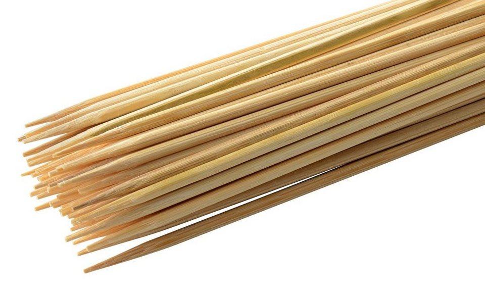 Holzstäbchen