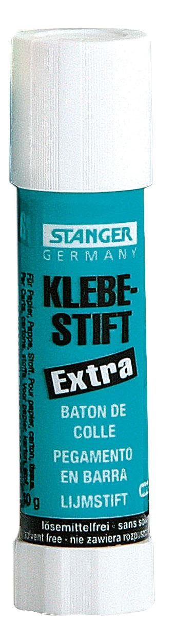 Klebestift, 20 g