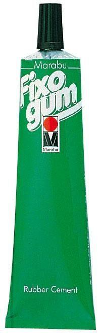 "Marabu Montagekleber ""Fixogum"" 50 g"