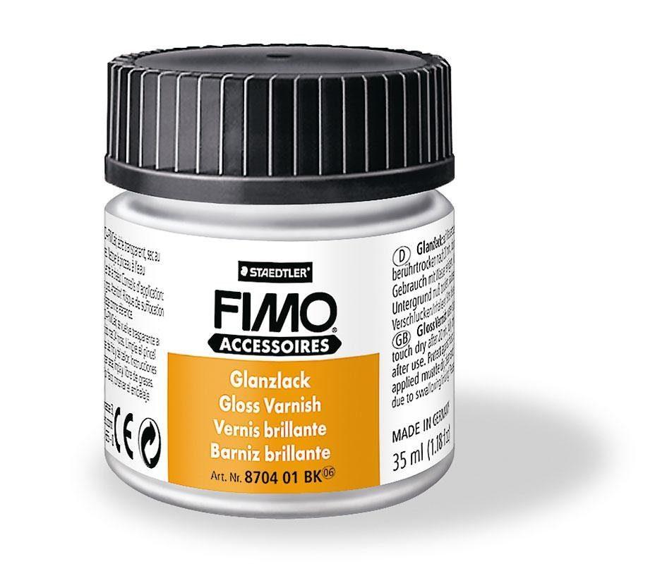 FIMO Lack, 35 ml