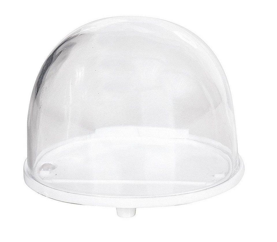 Traumkugel Oval, 7 x 5,5 x 5,5 cm online kaufen