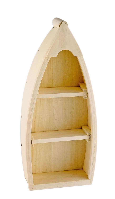 VBS Fischerboot