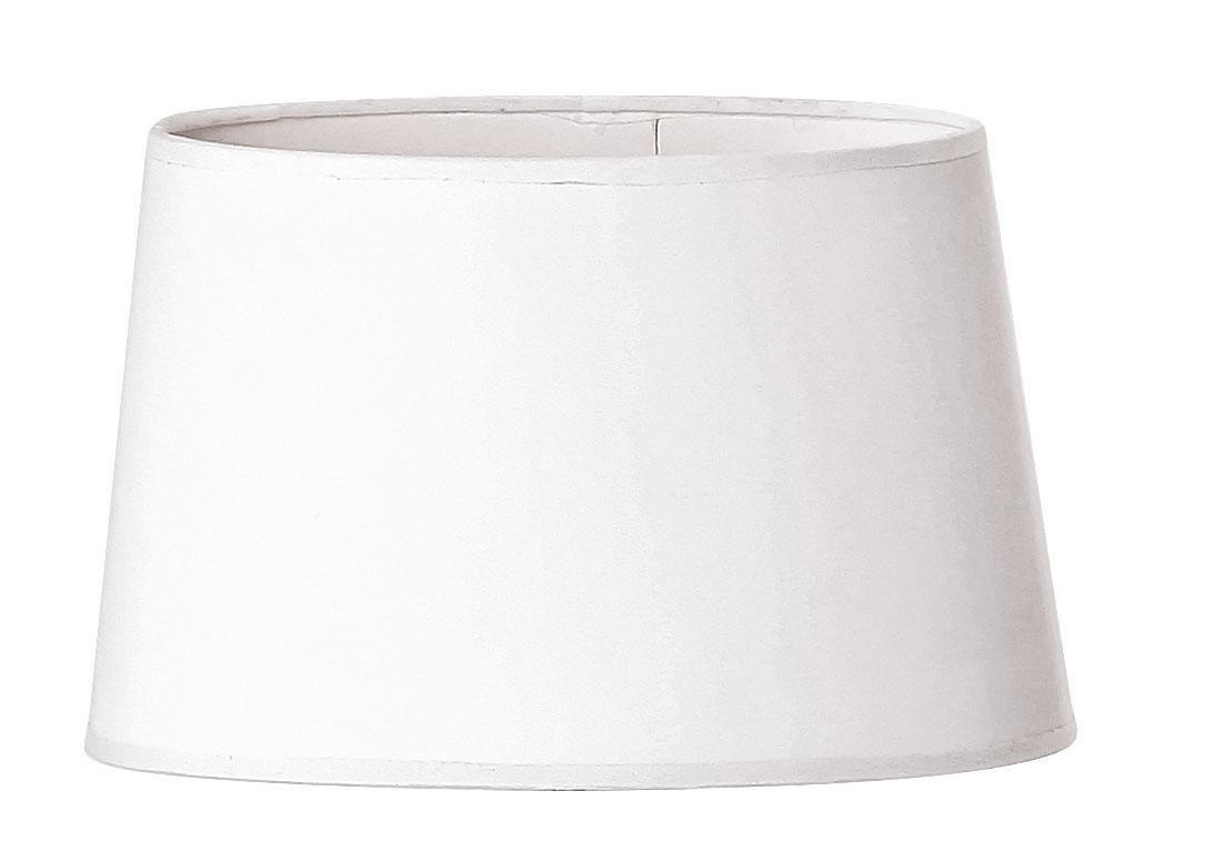 lampenschirm papier preisvergleiche erfahrungsberichte und kauf bei nextag. Black Bedroom Furniture Sets. Home Design Ideas