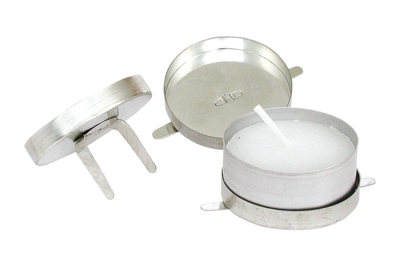 Folia Teelichthalter