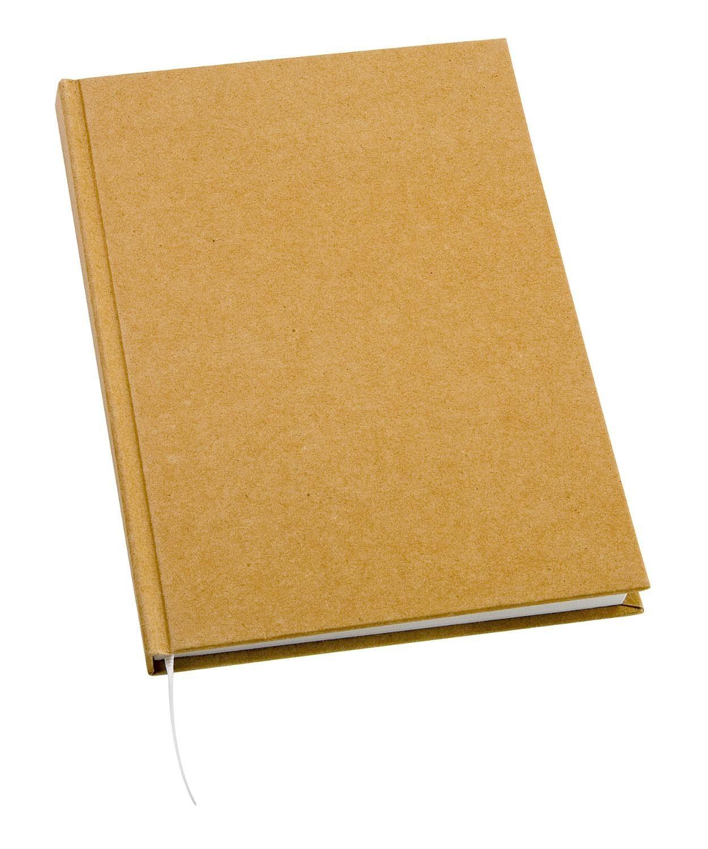 VBS Pappmaché Buch