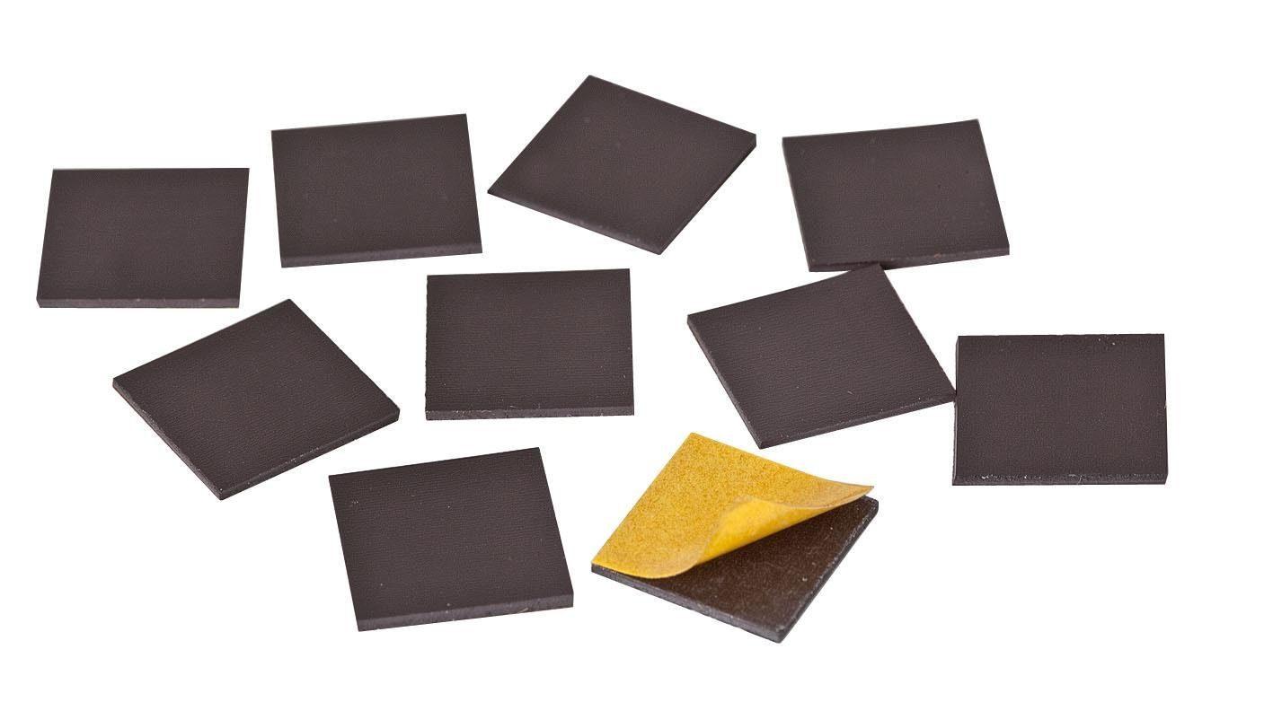 VBS Magnet-Pads, 10 Stück