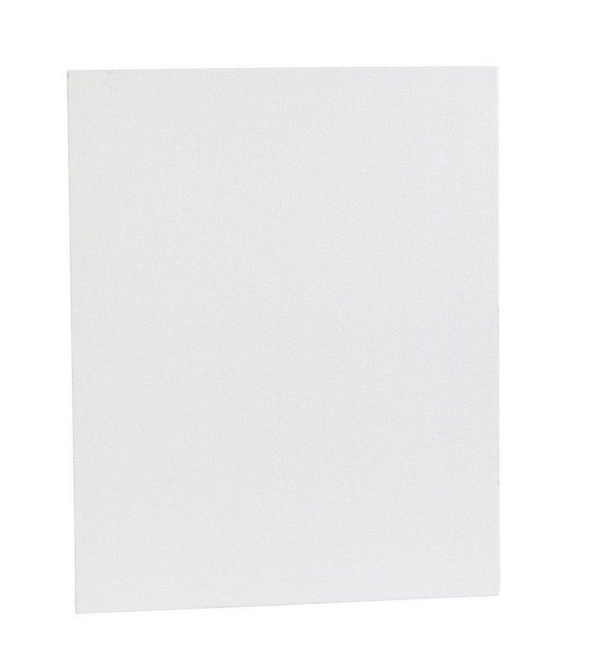 VBS Malpappen, x 30 x Malpappen, 40 cm online kaufen 13a362