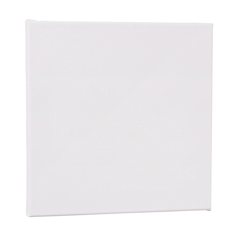 VBS Keilrahmen , 50 x 50 cm