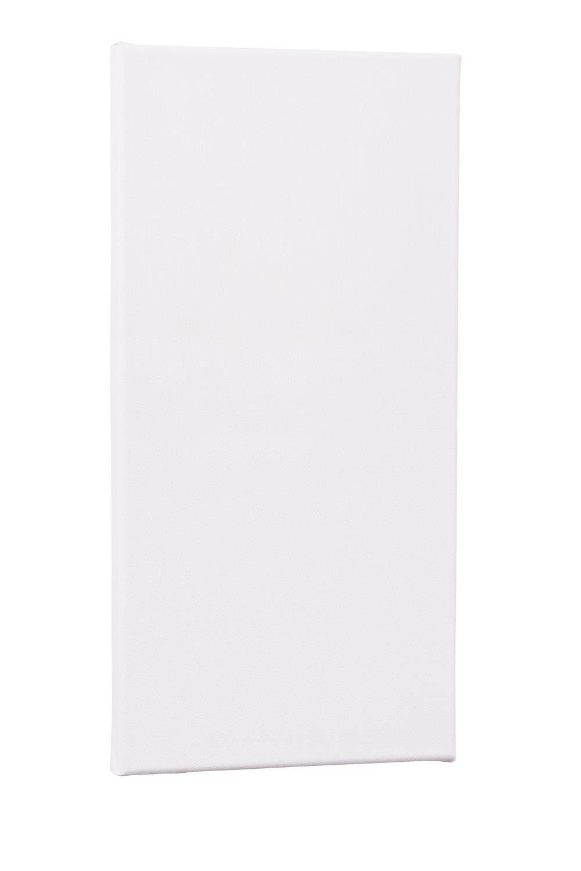 VBS Keilrahmen , 20 x 50 cm