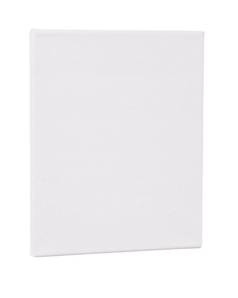 VBS Keilrahmen 30 x 40 cm online kaufen