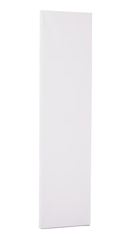 VBS Keilrahmen 20 x 80 cm