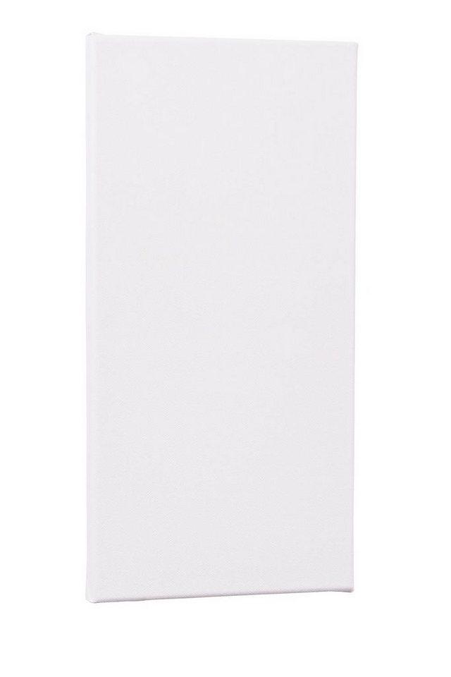 VBS Keilrahmen 30 x 60 cm