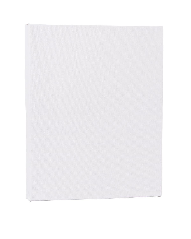 VBS Keilrahmen 24 x 30 cm, 3 cm Leistenhöhe