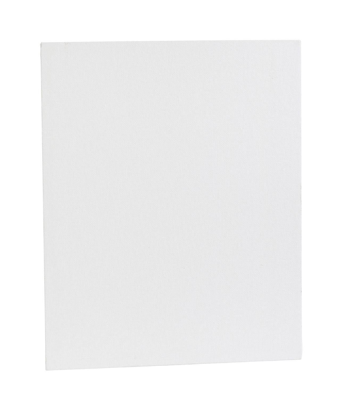 VBS Malpappe, 50 x 70 cm