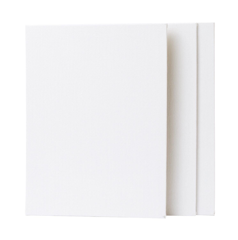 VBS Malpappen, 18 x 24 cm, 3 Stück