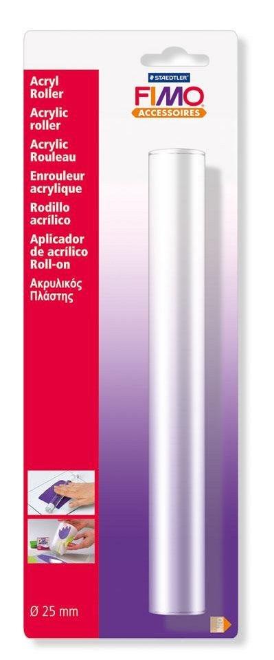 FIMO Acryl Roller online kaufen