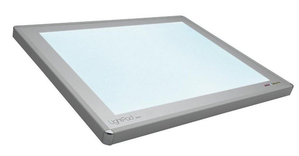 artograph Lichtpult - Light Pad A930