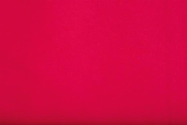 Meterware Uni-Baumwollstoff, 147cm, Pink