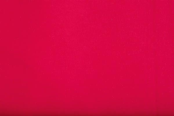 """Baumwoll-Stoff Uni """"Pink"""" 147 cm breit (Meterware)"""