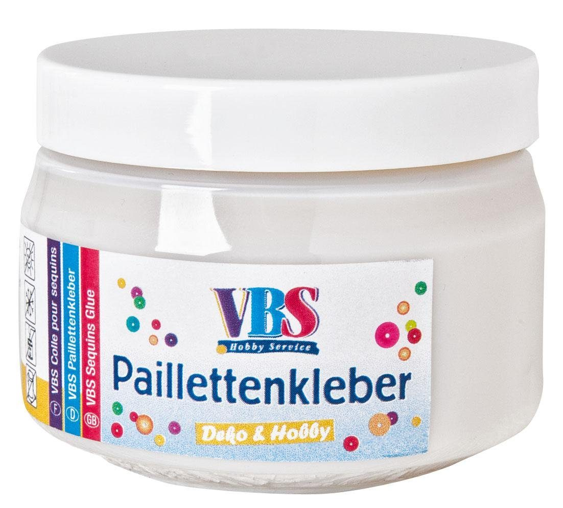 VBS Paillettenkleber, 150 ml