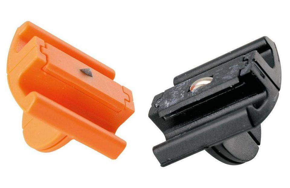 Fiskars Ersatzklingen für Papierschneidemaschine