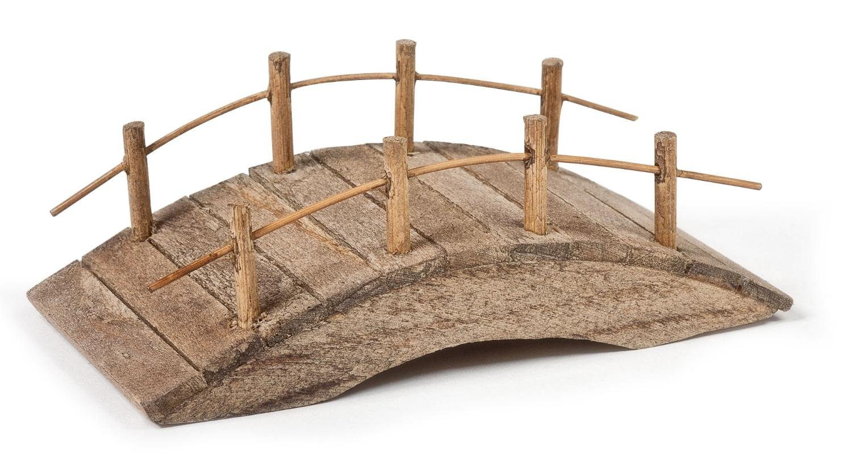 VBS Mini-Brücke