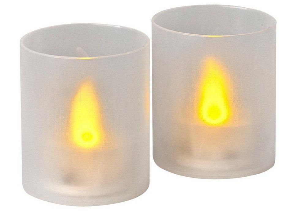 VBS LED Windlicht online kaufen