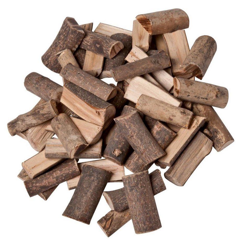 VBS Miniatur-Holzscheite zur Deko