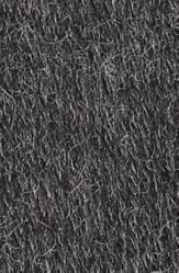 Regia Sockenwolle, 4-fädig, 100g in Anthrazit Farbe 0522