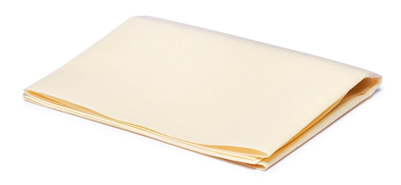 "Vlieseline Spezialvlies ""Decovil I light"" 90 cm breit (Meterware)"