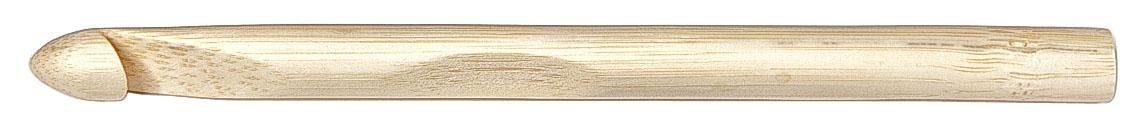 addi Häkelnadel, Bambus