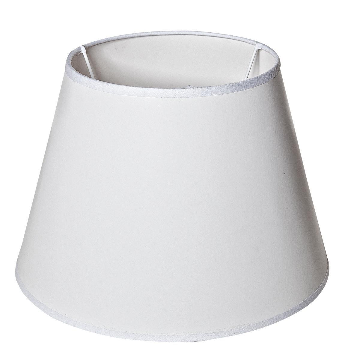 VBS Lampenschirm ´´Papierschirm´´ für E 14 Fassungen | Lampen > Lampenschirme und Füsse > Lampenschirme | Papier | VBS