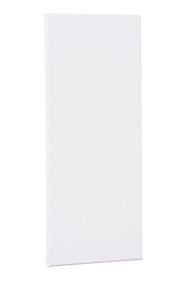 VBS Keilrahmen , 50 x 100 cm